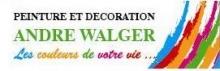 WALGER Andr�