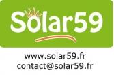 Solar59