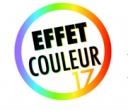 EFFET COULEUR 17