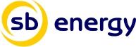 SB Energy