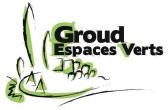 Edivert tinqueux for Entretien espace vert auto entrepreneur