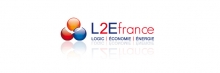 L2E FRANCE