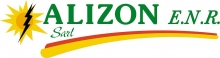 ALIZON ENR