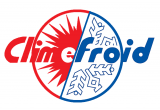 Climefroid
