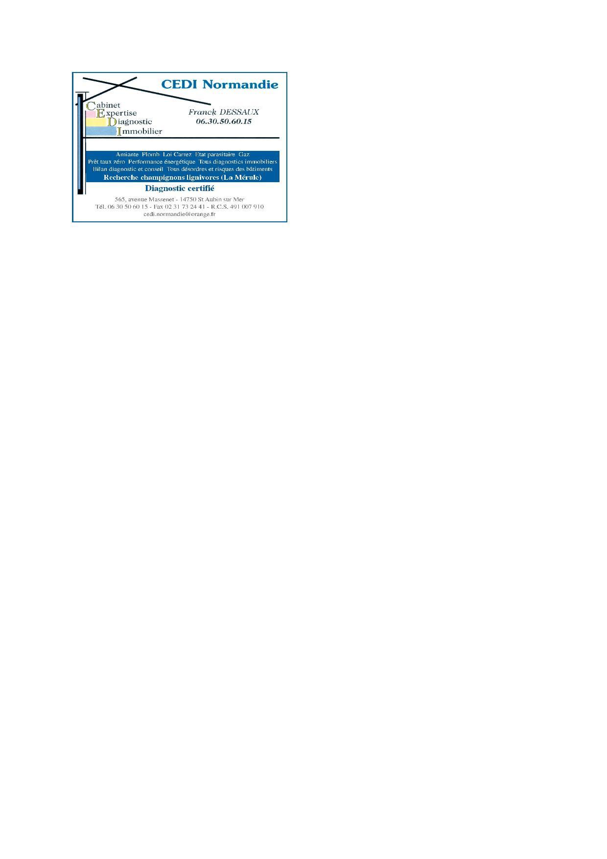 Comment savoir si ma toiture en ardoise fibrociment contient de l 39 amiante - Fibrociment amiante ou pas ...