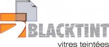 blacktint vitre teint e corbeil essonnes. Black Bedroom Furniture Sets. Home Design Ideas