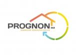 Prognon S.A.S