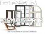 EPSB MENUISERIES