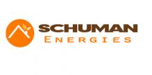 SCHUMAN ENERGIES