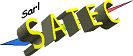 Satec (SARL)