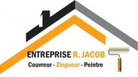 Entreprise R Jacob