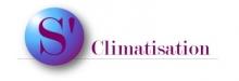 S'Climatisation