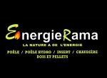 ENERGIE-RAMA