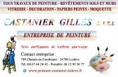 CASTANIER Gilles ( sarl)