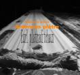 PLATRADITCHAUX