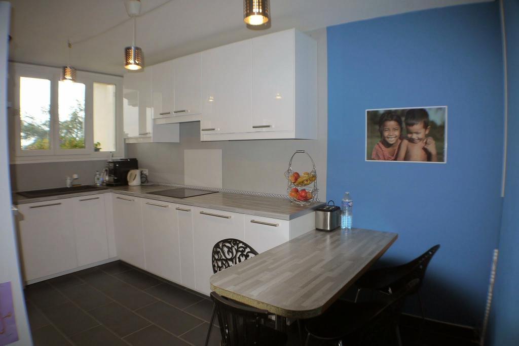 activ travaux atlantic d co travaux st sebastien sur loire. Black Bedroom Furniture Sets. Home Design Ideas
