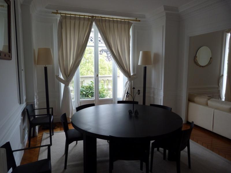 aps le vesinet 78110. Black Bedroom Furniture Sets. Home Design Ideas