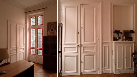 vert nuance lyon 69009. Black Bedroom Furniture Sets. Home Design Ideas