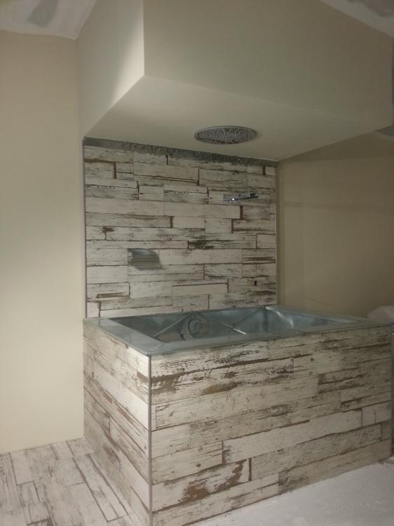 Travaux confort narbonne for Artisan constructeur maison individuelle