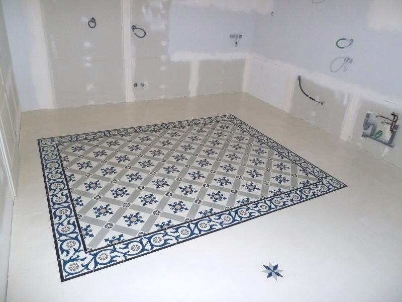 r nov 39 carrelage crevic. Black Bedroom Furniture Sets. Home Design Ideas