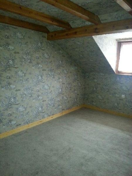 votre tapissier d corateur mulhouse. Black Bedroom Furniture Sets. Home Design Ideas