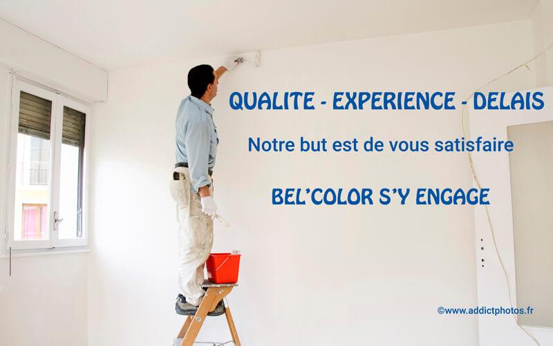 bel 39 color rumilly 74150. Black Bedroom Furniture Sets. Home Design Ideas
