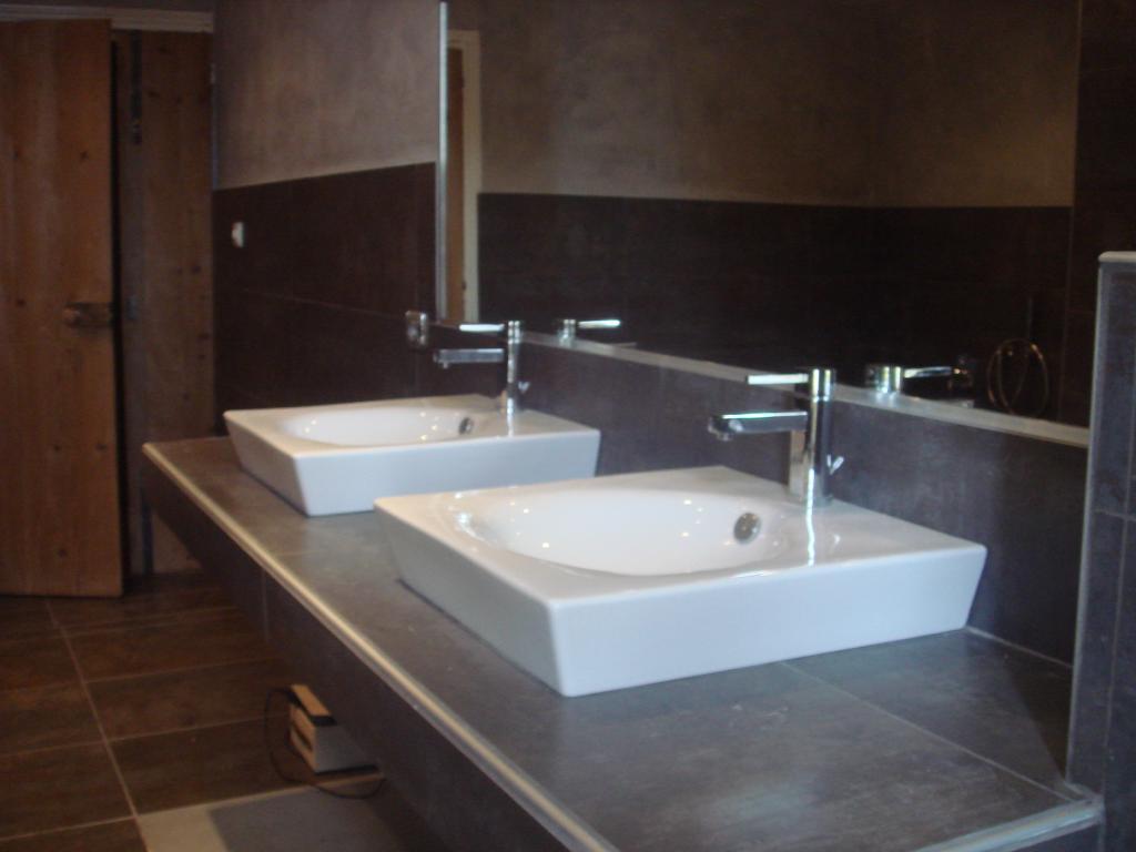 l 39 atelier de piero montpellier. Black Bedroom Furniture Sets. Home Design Ideas