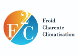 FROID CHARENTE CLIMATISATION