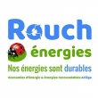 Rouch Energies