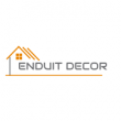 ENDUIT DECOR