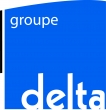 Groupe delta