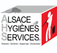 ALSACE HYGIENE SERVICES