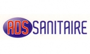 Ads Sanitaire 95