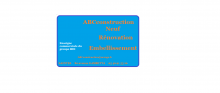 Logo de ABCconstruction