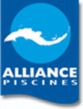 Alliance Piscines Côte Ouest