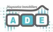 A D E (Agence Diagnostics Expertises)