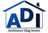 Assistance Diag Immo