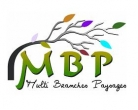 MULTI BRANCHES PAYSAGES