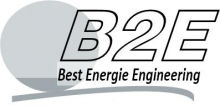 Best Energie Engineering