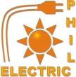 phil-electric