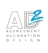 AGENCEMENT DECORATION DESIGN