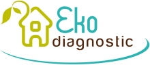EKO DIAGNOSTIC
