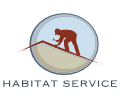 HABITAT SERVICE CONSTRUCTION