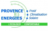 PROVENCE ENERGIES