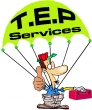 TEP SERVICES