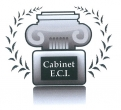 Cabinet E.C.I. - Experts Consultants Immobilier