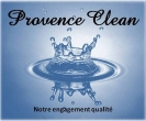 Provence Clean