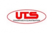 UTS CHAUFFAGE ET CLIMATISATION