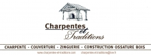 Charpentes et Traditions