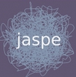 Jaspe Interior Design